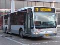 202-14 Mercedes-Citaro -a