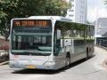 202-2 Mercedes-Citaro -a
