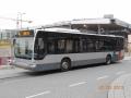 202-4 Mercedes-Citaro -a