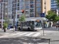202-8 Mercedes-Citaro -a