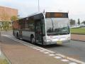 203-10 Mercedes-Citaro -a