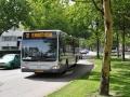 203-11 Mercedes-Citaro -a