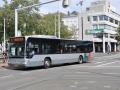 203-12 Mercedes-Citaro -a