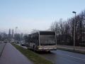 203-16 Mercedes-Citaro -a