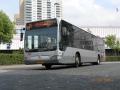 203-2 Mercedes-Citaro -a