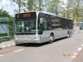 203-4 Mercedes-Citaro -a