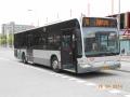 203-6 Mercedes-Citaro -a