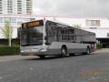 203-7 Mercedes-Citaro -a