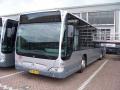 204-1 Mercedes-Citaro -a