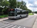 204-10 Mercedes-Citaro -a