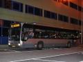 204-2 Mercedes-Citaro -a