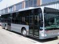 204-7 Mercedes-Citaro -a