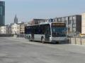 204-9 Mercedes-Citaro -a