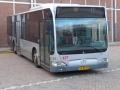 205-10 Mercedes-Citaro -a
