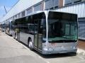 205-12 Mercedes-Citaro -a