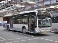 205-2 Mercedes-Citaro -a