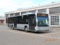 205-3 Mercedes-Citaro -a