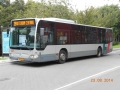 205-9 Mercedes-Citaro -a
