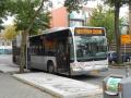 206-10 Mercedes-Citaro -a