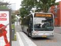 206-12 Mercedes-Citaro -a