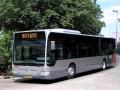 206-14 Mercedes-Citaro -a