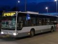 206-15 Mercedes-Citaro -a