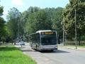 206-18 Mercedes-Citaro -a