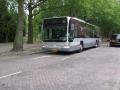 206-19 Mercedes-Citaro -a