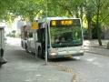 206-2 Mercedes-Citaro -a