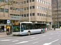 206-3 Mercedes-Citaro -a
