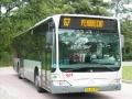206-6 Mercedes-Citaro -a
