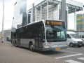 207-1 Mercedes-Citaro -a