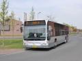 207-10 Mercedes-Citaro -a