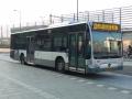 207-13 Mercedes-Citaro -a