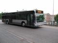 207-14 Mercedes-Citaro -a