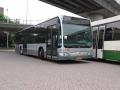 207-15 Mercedes-Citaro -a