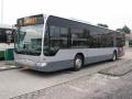 207-16 Mercedes-Citaro -a