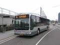 207-17 Mercedes-Citaro -a