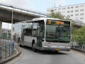 207-2 Mercedes-Citaro -a