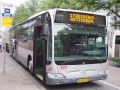 207-3 Mercedes-Citaro -a