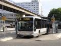 207-5 Mercedes-Citaro -a
