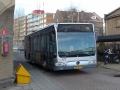208-11 Mercedes-Citaro -a