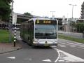 208-3 Mercedes-Citaro -a