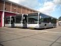208-5 Mercedes-Citaro -a