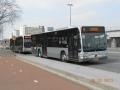 208-7 Mercedes-Citaro -a