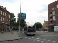 208-9 Mercedes-Citaro -a