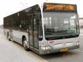 209-10 Mercedes-Citaro -a