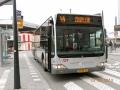 209-13 Mercedes-Citaro -a