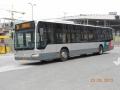 209-15 Mercedes-Citaro -a