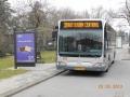 209-17 Mercedes-Citaro -a